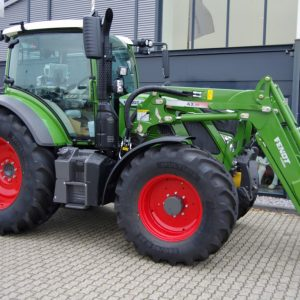Fendt-516-s4-profi-plus-11