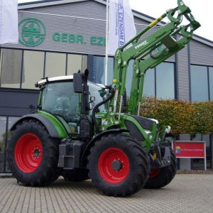 Fendt-516-s4-profi-plus-16