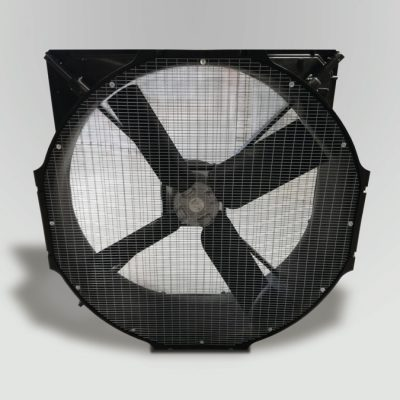 GEA Box Fan EC