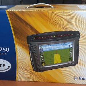 Trimble-CFX-750-Lite-2